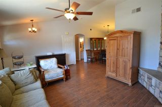 Photo 5: House for sale : 3 bedrooms : 955 Barger Place in Ramona