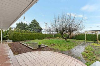 Photo 2: 2389 CAPE HORN Avenue in Coquitlam: Cape Horn House for sale : MLS®# R2525987
