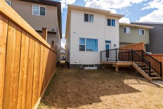 Photo 35:  in Edmonton: Zone 55 House for sale : MLS®# E4241733