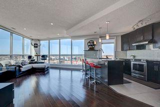 Photo 18: 721 5151 WINDERMERE Boulevard in Edmonton: Zone 56 Condo for sale : MLS®# E4238149
