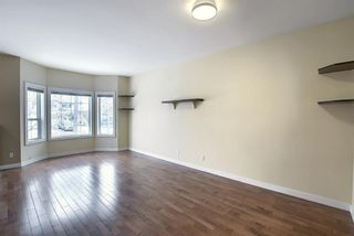 Photo 14: 185 Citadel Drive NW in Calgary: Citadel Row/Townhouse for sale : MLS®# A1066362