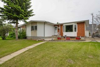 Photo 1: 16507 92A Avenue in Edmonton: Zone 22 House for sale : MLS®# E4250314