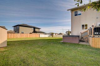 Photo 47: 4806 55 Street: Bruderheim House for sale : MLS®# E4262779