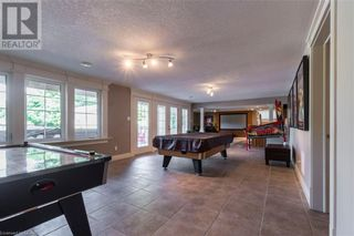 Photo 28: 258 FLINDALL Road in Quinte West: House for sale : MLS®# 40148873