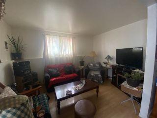 Photo 8: 49 Fourteenth Street in Trenton: 107-Trenton,Westville,Pictou Residential for sale (Northern Region)  : MLS®# 202024220