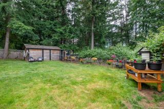 Photo 40: 2518 Labieux Rd in : Na Diver Lake House for sale (Nanaimo)  : MLS®# 877565