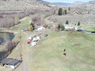 Photo 28: 3897 N CARIBOO HWY 97: Cache Creek House for sale (South West)  : MLS®# 161633
