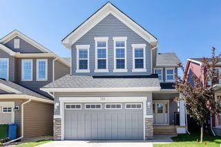 Main Photo: 128 ROYAL OAK Manor NW in Calgary: Royal Oak Detached for sale : MLS®# A1121835