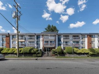 """Photo 22: 208 1045 HOWIE Avenue in Coquitlam: Central Coquitlam Condo for sale in """"Villa Borghese"""" : MLS®# R2591355"""