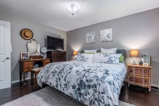 Photo 8: 34072 WAVELL Lane in Abbotsford: Central Abbotsford House for sale : MLS®# R2548901