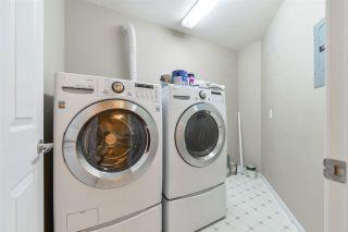 Photo 24: 308 10308 114 Street in Edmonton: Zone 12 Condo for sale : MLS®# E4247597