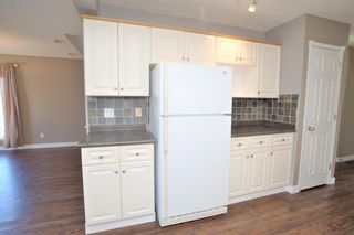 Photo 13: 117 Coverdale Road NE in Calgary: Coventry Hills Detached for sale : MLS®# A1075878