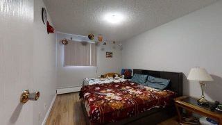 Photo 14: 202 2508 40 Street NW in Edmonton: Zone 29 Condo for sale : MLS®# E4223170