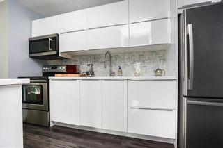 Photo 8: 211 3915 Grant Avenue in Winnipeg: Charleswood Condominium for sale (1G)  : MLS®# 202115328