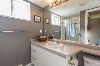Photo 15: 102 2678 DIXON STREET in Port Coquitlam: Central Pt Coquitlam Condo for sale : MLS®# R2146295