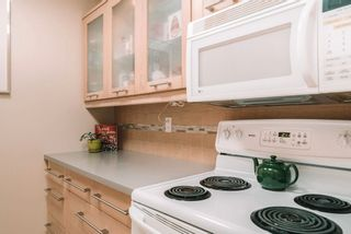 """Photo 4: 313 10160 RYAN Road in Richmond: South Arm Condo for sale in """"Stornoway"""" : MLS®# R2616782"""