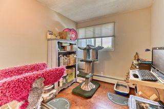 Photo 15: 407 611 8 Avenue NE in Calgary: Renfrew Apartment for sale : MLS®# A1121904