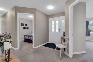 Photo 35: 2413 Catherwood Rd in : CV Merville Black Creek House for sale (Comox Valley)  : MLS®# 861013