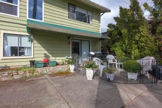 Photo 42: 6321 Clear View Rd in : CS Martindale House for sale (Central Saanich)  : MLS®# 870627