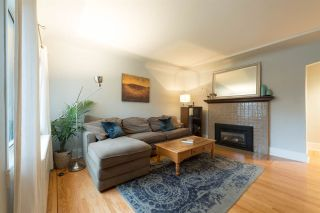 Photo 11: 942 E 21ST AVENUE in Vancouver: Fraser VE House for sale (Vancouver East)  : MLS®# R2118036