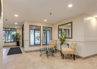 Photo 26: 110 727 56 Avenue SW in Calgary: Windsor Park Apartment for sale : MLS®# A1133912