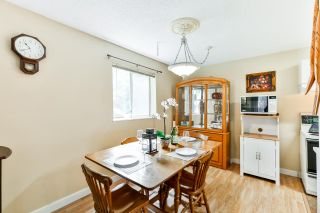 """Photo 7: 102 9644 134 Street in Surrey: Whalley Condo for sale in """"Parkwoods - Fir"""" (North Surrey)  : MLS®# R2270857"""