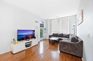 Photo 4: 110 310 Red Maple Road in Richmond Hill: Langstaff Condo for lease : MLS®# N5188512