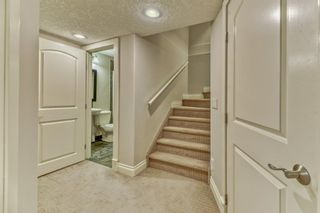 Photo 28: 37 Sherwood Terrace NW in Calgary: Sherwood Detached for sale : MLS®# A1134728