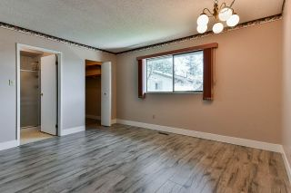 Photo 19: 14512 90 Avenue in Surrey: Bear Creek Green Timbers House for sale : MLS®# R2569752