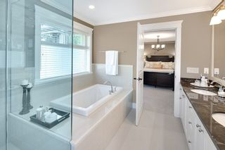 """Photo 16: 3377 SCOTCH PINE Avenue in Coquitlam: Burke Mountain House for sale in """"VCQBM"""" : MLS®# R2238965"""