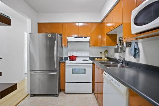 """Photo 8: 302 2268 WELCHER Avenue in Port Coquitlam: Central Pt Coquitlam Condo for sale in """"SAGEWOOD"""" : MLS®# R2484976"""
