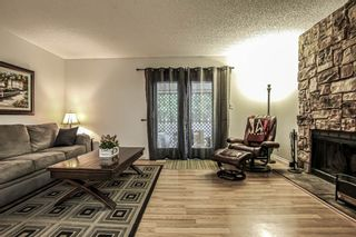 Photo 11: 2422 WAYBURNE Crescent in Langley: Willoughby Heights House for sale : MLS®# R2414956