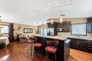Photo 8: 219 Riverbirch Road SE in Calgary: Riverbend Detached for sale : MLS®# A1109121
