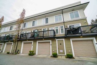 Photo 32: 67 15833 26 Avenue in Surrey: White Rock Townhouse for sale (South Surrey White Rock)  : MLS®# R2590572