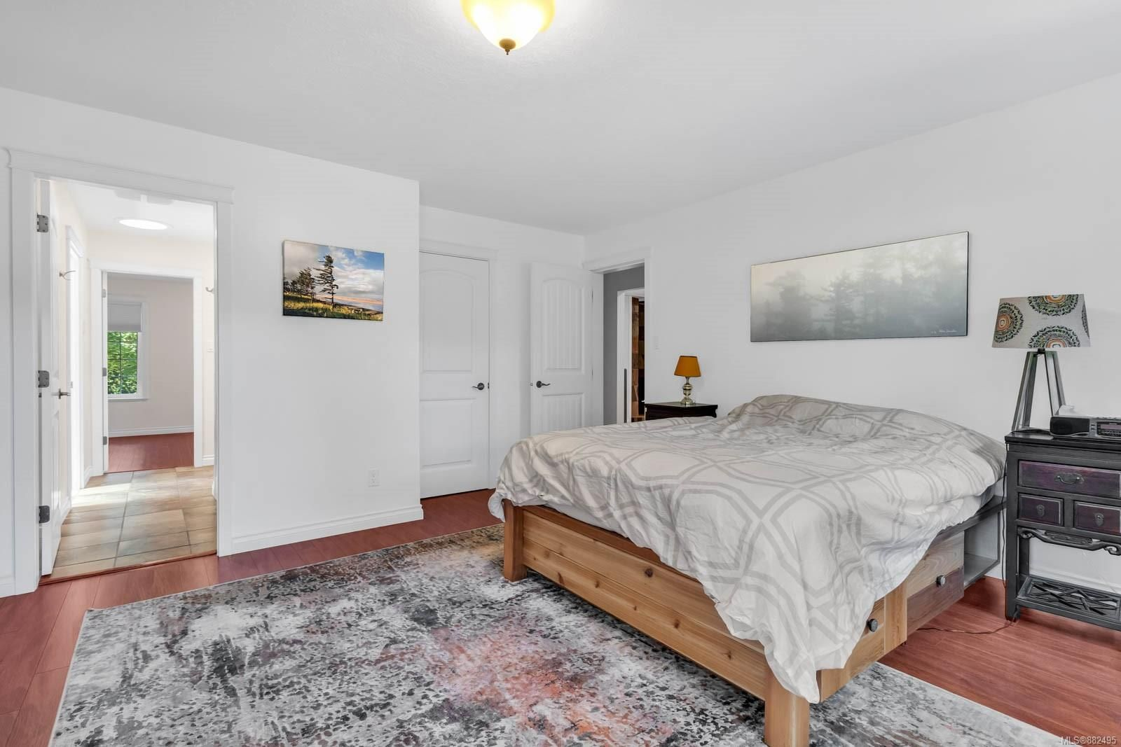 Photo 18: Photos: 375 Butchers Rd in : CV Comox (Town of) House for sale (Comox Valley)  : MLS®# 882495