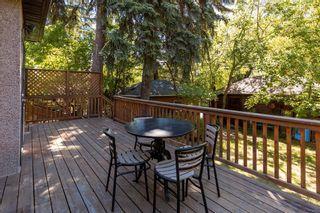 Photo 45: 10939 85 Avenue in Edmonton: Zone 15 House for sale : MLS®# E4245906