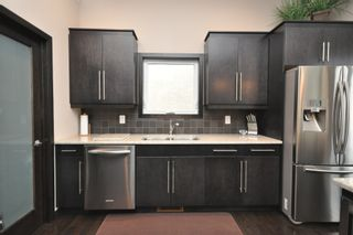 Photo 11: 58 Edenwood Place: Residential for sale : MLS®# 1104580