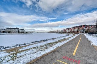 Photo 38: 113 9 Country Village Bay NE in Calgary: Country Hills Village Apartment for sale : MLS®# A1052819