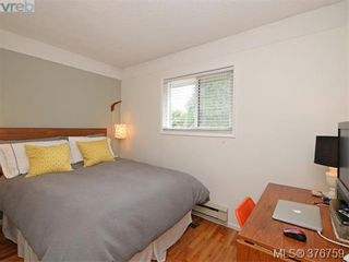 Photo 11: 4419 Chartwell Dr in VICTORIA: SE Gordon Head House for sale (Saanich East)  : MLS®# 756403