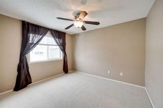 Photo 20: 94 2051 TOWNE CENTRE Boulevard in Edmonton: Zone 14 Townhouse for sale : MLS®# E4228600
