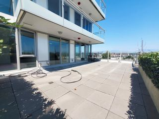 "Photo 4: 1212 8988 PATTERSON Road in Richmond: West Cambie Condo for sale in ""Concord Gardens - Park Estates"" : MLS®# R2600029"
