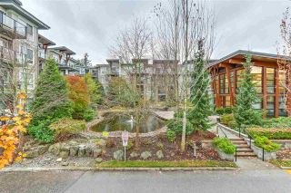 """Photo 7: 65 6671 121 Street in Surrey: West Newton Townhouse for sale in """"Salus"""" : MLS®# R2220805"""