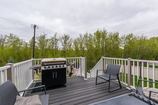 Photo 48: 1436 CHAHLEY Place in Edmonton: Zone 20 House for sale : MLS®# E4245265