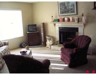 Photo 5: 9230 209B Place in Langley: Walnut Grove House for sale : MLS®# F2803536