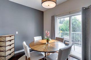 Photo 5: 302 44 6A Street NE in Calgary: Bridgeland/Riverside Apartment for sale : MLS®# A1128781