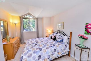 Photo 16: 18 520 Marsett Pl in VICTORIA: SW Royal Oak Row/Townhouse for sale (Saanich West)  : MLS®# 809280