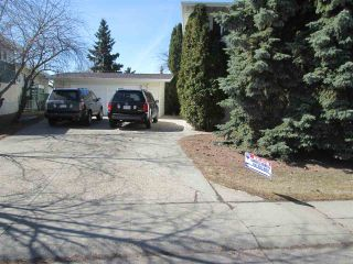 Photo 19: 3412 83 Street in Edmonton: Zone 29 House for sale : MLS®# E4238762