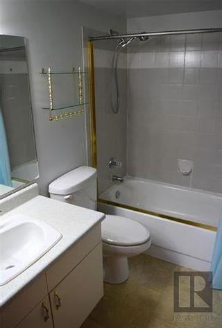 Photo 6: 206 9 Arden Avenue in Winnipeg: Pulberry Condominium for sale (2C)  : MLS®# 1821719