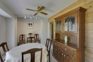 Photo 9: 34951 FERNDALE Avenue in Mission: Hatzic House for sale : MLS®# R2419657