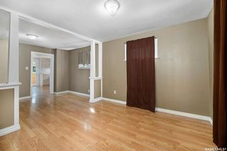 Photo 7: 315 25th Street West in Saskatoon: Caswell Hill Residential for sale : MLS®# SK870544